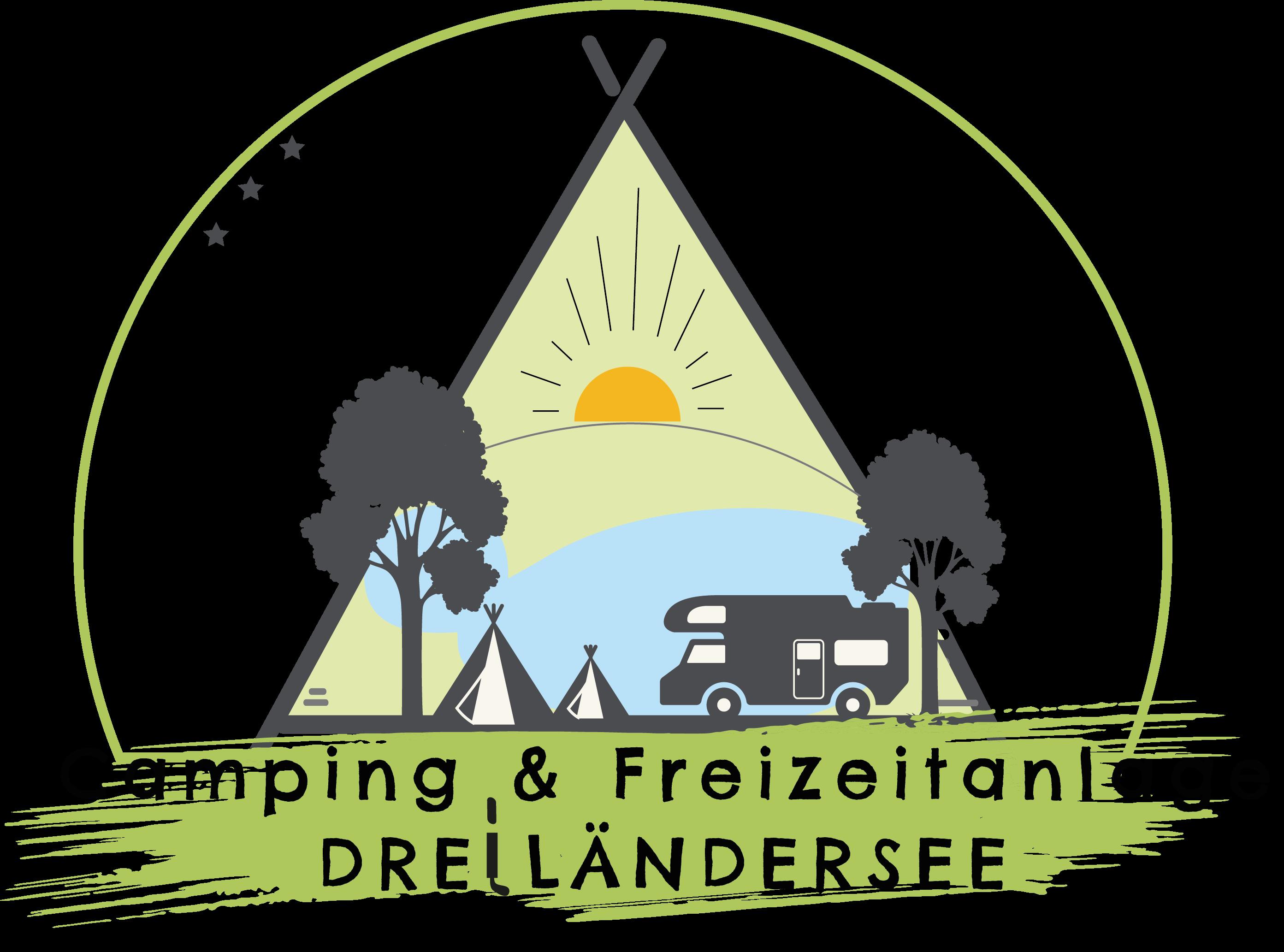 campingplatz-gronau.com